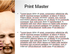 Back-Pain-PPT-Template-Slide-3.jpg