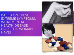 PsychiatryMalpracticeMedicalLawDSMBogusTherapies73Slides.058.jpeg