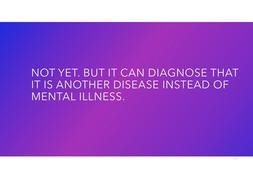 PsychiatryMalpracticeMedicalLawDSMBogusTherapies73Slides.049.jpeg