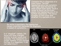 PsychiatryMalpracticeMedicalLawDSMBogusTherapies73Slides.018.jpeg
