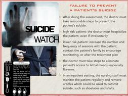 PsychiatryMalpracticeMedicalLawDSMBogusTherapies73Slides.011.jpeg