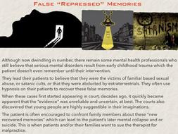 PsychiatryMalpracticeMedicalLawDSMBogusTherapies73Slides.033.jpeg