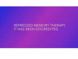 PsychiatryMalpracticeMedicalLawDSMBogusTherapies73Slides.061.jpeg