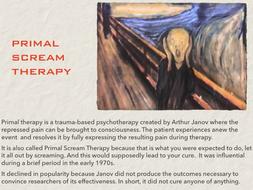PsychiatryMalpracticeMedicalLawDSMBogusTherapies73Slides.034.jpeg