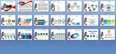 Bike-PPT-Templates-All-Slides.jpg