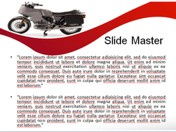 Bike-PPT-Templates-Slide-2.jpg
