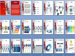 Blood-Donation-PPT-Template-All-Slides.jpg