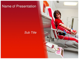Blood-Donation-PPT-Template-21.ppt