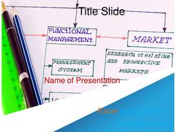 Business-Development-Strategy-21-slides.ppt
