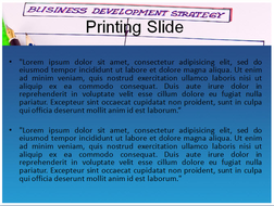 Business-Development-Strategy-Slide-3.jpg