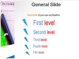 Business-Development-Strategy-Slide-2.jpg