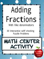 adding-fractions.pdf