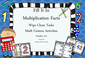 MultiplicationWipeCleanMathCentersActivities.pdf