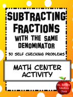 subtracting-fractions.pdf
