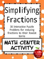 simplifying-fractions.pdf