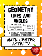 geometry-lines-and-angles-matching.pdf