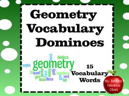 geometry-vocabulary-dominoes.pdf