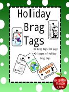 holiday-brag-tags.pdf