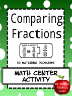 comparing-fractions.pdf