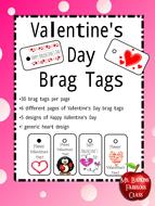 Valentines-Day-Brag-Tags.pdf