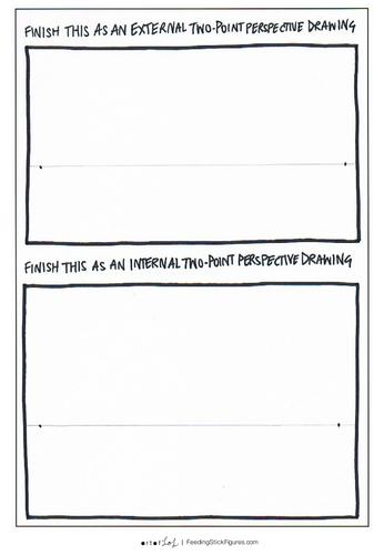 pdf, 201.22 KB