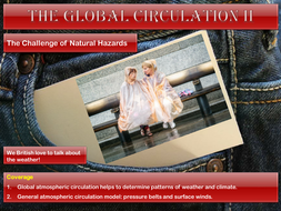 Global-Circulation-Part-Two.pptx