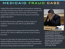 MedicareMedicaidVAFraudMedicalLawFBIOIG61Slides.025.jpeg