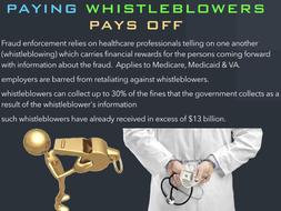 MedicareMedicaidVAFraudMedicalLawFBIOIG61Slides.013.jpeg