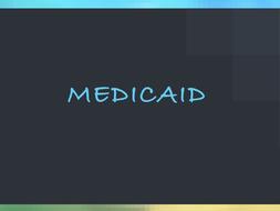 MedicareMedicaidVAFraudMedicalLawFBIOIG61Slides.039.jpeg