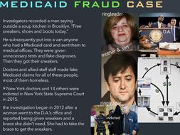 MedicareMedicaidVAFraudMedicalLawFBIOIG61Slides.027.jpeg