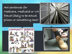 MedicareMedicaidVAFraudMedicalLawFBIOIG61Slides.048.jpeg