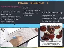 MedicareMedicaidVAFraudMedicalLawFBIOIG61Slides.007.jpeg