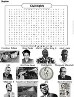 Civil-Rights-Word-Search.pdf