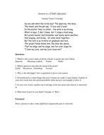 poem-comp-easier.doc
