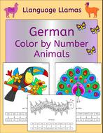 Animals-cbn-German.pdf
