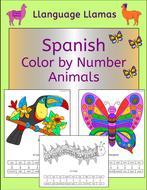 Animals-cbn-Spanish.pdf