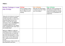 case-study-table revision study skills resources.docx