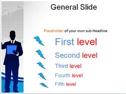 Business-Management-PPT-Template-Slide-2.jpg