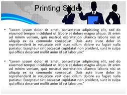 Business-Management-PPT-Template-Slide-3.jpg