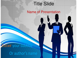 Business-Management-PPT-Template-4-slides.ppt