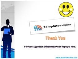 Business-Management-PPT-Template-Slide-4.jpg