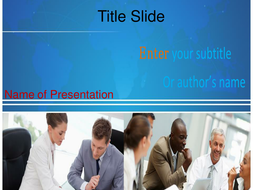 Business-Meeting-PPT-Template-4-slides.ppt