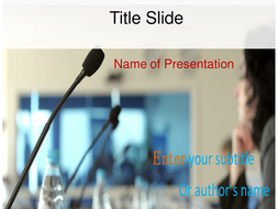 Business-Conference-PPT-Template-4-slides.ppt
