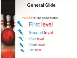 Bowling-Game-PPT-Template-Slide-2.jpg