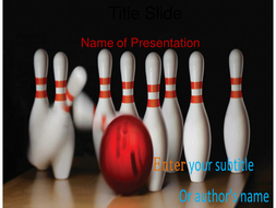 Bowling-Game-PPT-Template-4-Slides.ppt