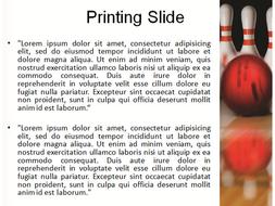 Bowling-Game-PPT-Template-Slide-3.jpg