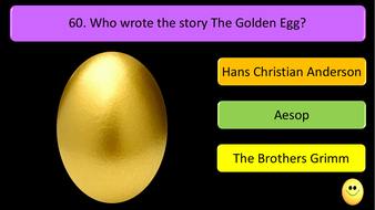 preview-images-easter-quiz-20.pdf