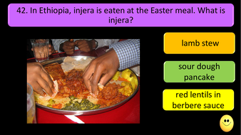 preview-images-easter-quiz-12.pdf