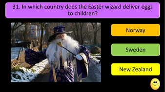 preview-images-easter-quiz-8.pdf