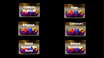 preview-images-easter-quiz-30.pdf